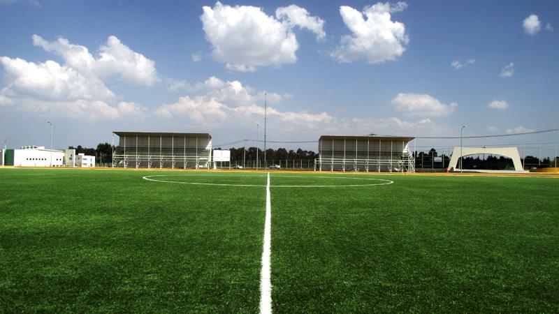cancha-futbol-soccer-pasto-sintetico-toluca 42bccb086a723